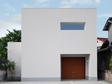 自然派デザイン住宅サンプロ建築設計
